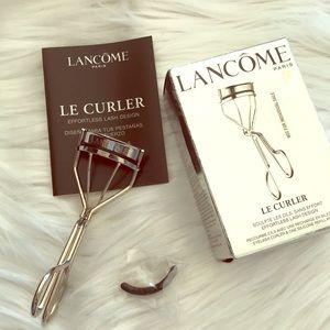 Lancome Le Curler